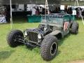 Butler-Jeep-Invasion-2014-05