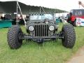 Butler-Jeep-Invasion-2014-07
