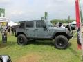 Butler-Jeep-Invasion-2014-12