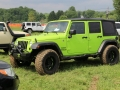 Butler-Jeep-Invasion-2014-57
