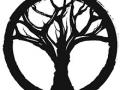 Black-Oak-LED-logo-icon