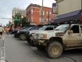 Butler-Jeep-Invasion-2014-108