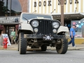 Butler-Jeep-Invasion-2014-111