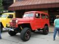Butler-Jeep-Invasion-2014-114
