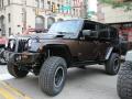 Butler-Jeep-Invasion-2014-119