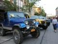 Butler-Jeep-Invasion-2014-146