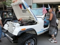 Butler-Jeep-Invasion-2014-150