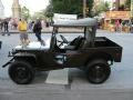 Butler-Jeep-Invasion-2014-157