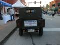 Butler-Jeep-Invasion-2014-159