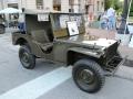 Butler-Jeep-Invasion-2014-161