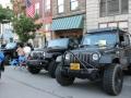 Butler-Jeep-Invasion-2014-166