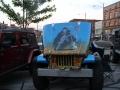 Butler-Jeep-Invasion-2014-199