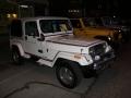 Butler-Jeep-Invasion-2014-214