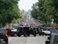 Butler-Jeep-Invasion-2014-65