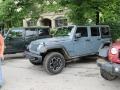 Butler-Jeep-Invasion-2014-73