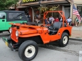 Butler-Jeep-Invasion-2014-90