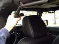 Rear-Grab-Handle
