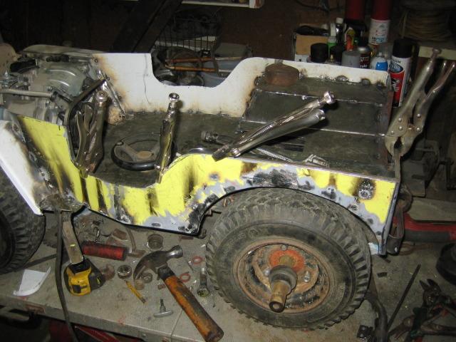 mini-jeep-1