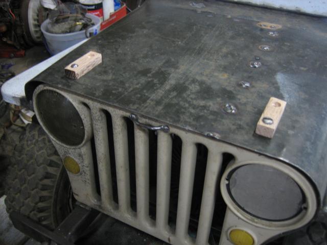 mini-jeep-11