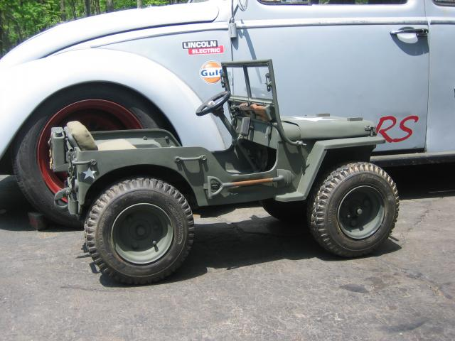 mini-jeep-18