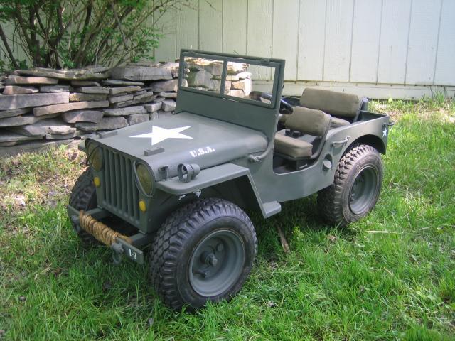 mini-jeep-19