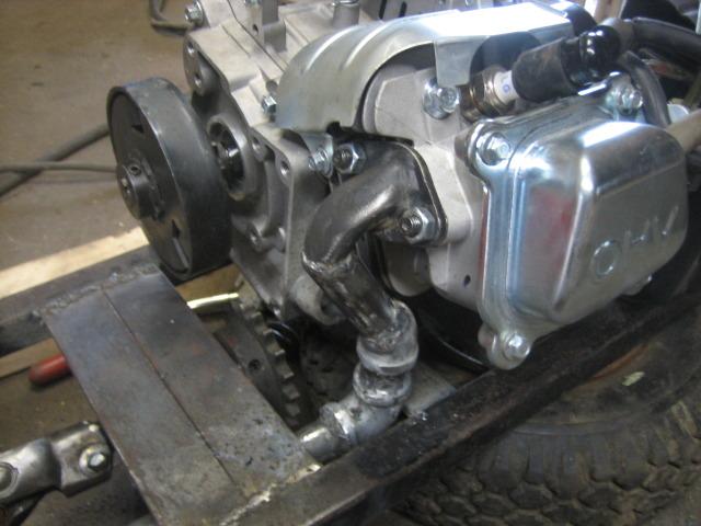 mini-jeep-6