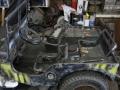 mini-jeep-10