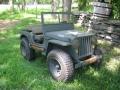 mini-jeep-22