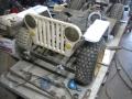 mini-jeep-3