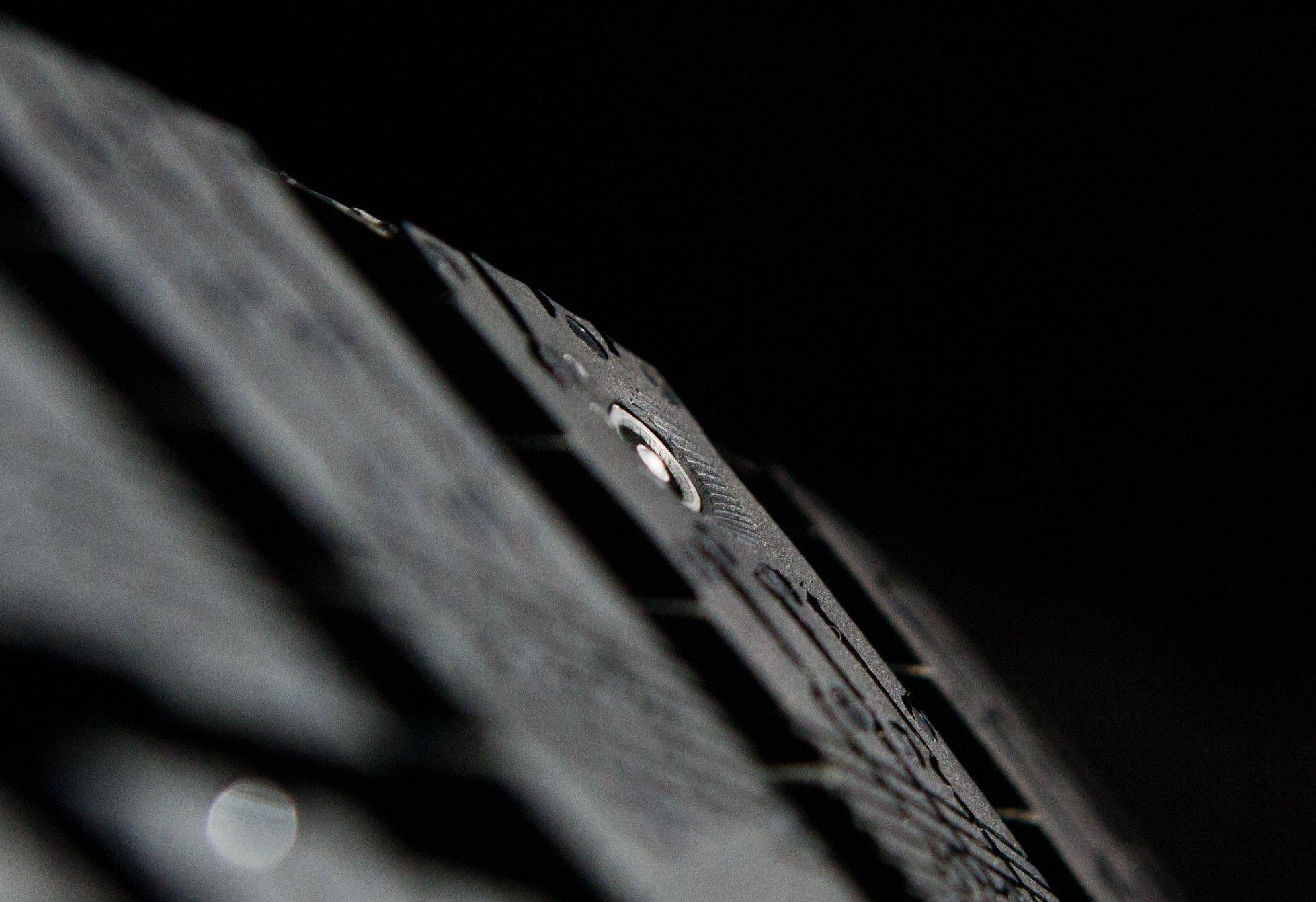 nokian_hakkapeliitta_concept_tire-2014-2