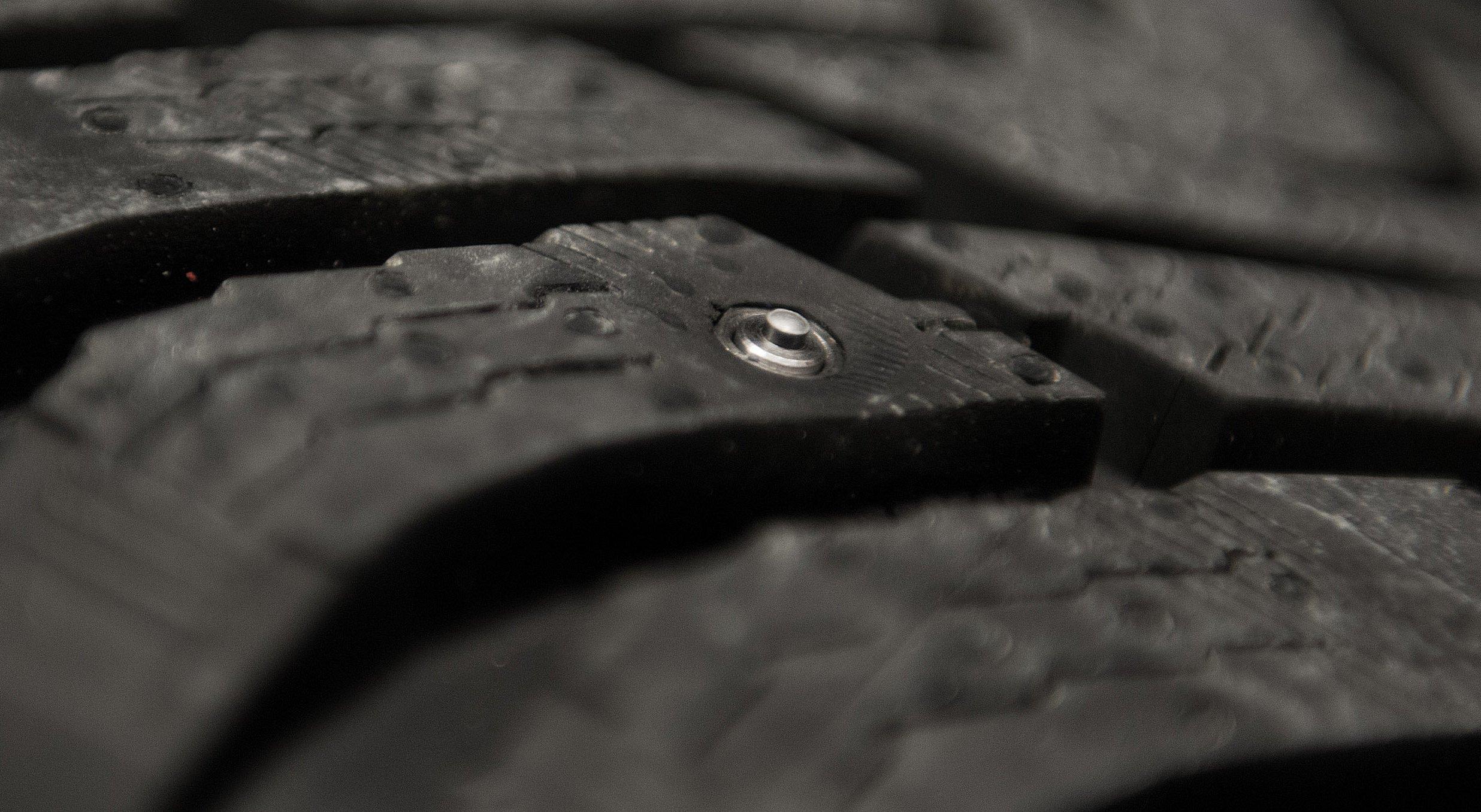 nokian_hakkapeliitta_concept_tire-2014-4