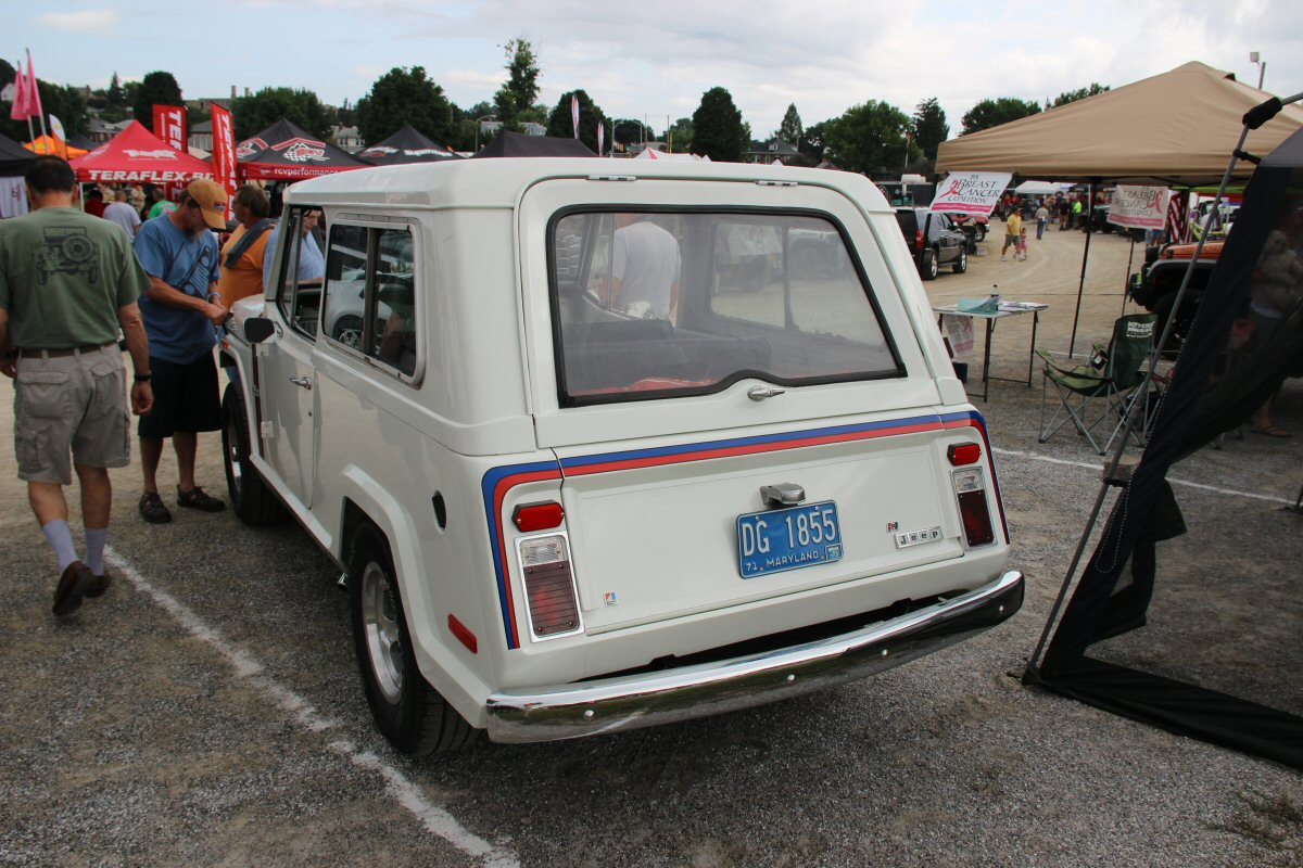 All-Breeds-Jeep-Show-2014-05