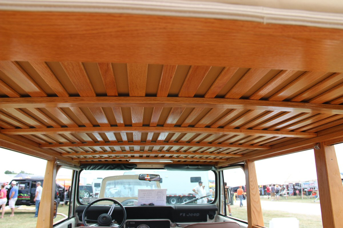 All-Breeds-Jeep-Show-2014-104