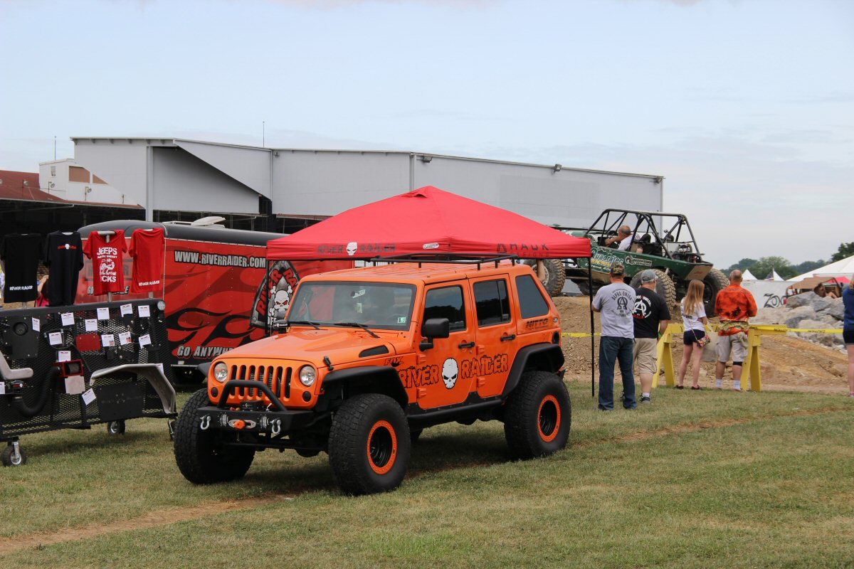 All-Breeds-Jeep-Show-2014-11