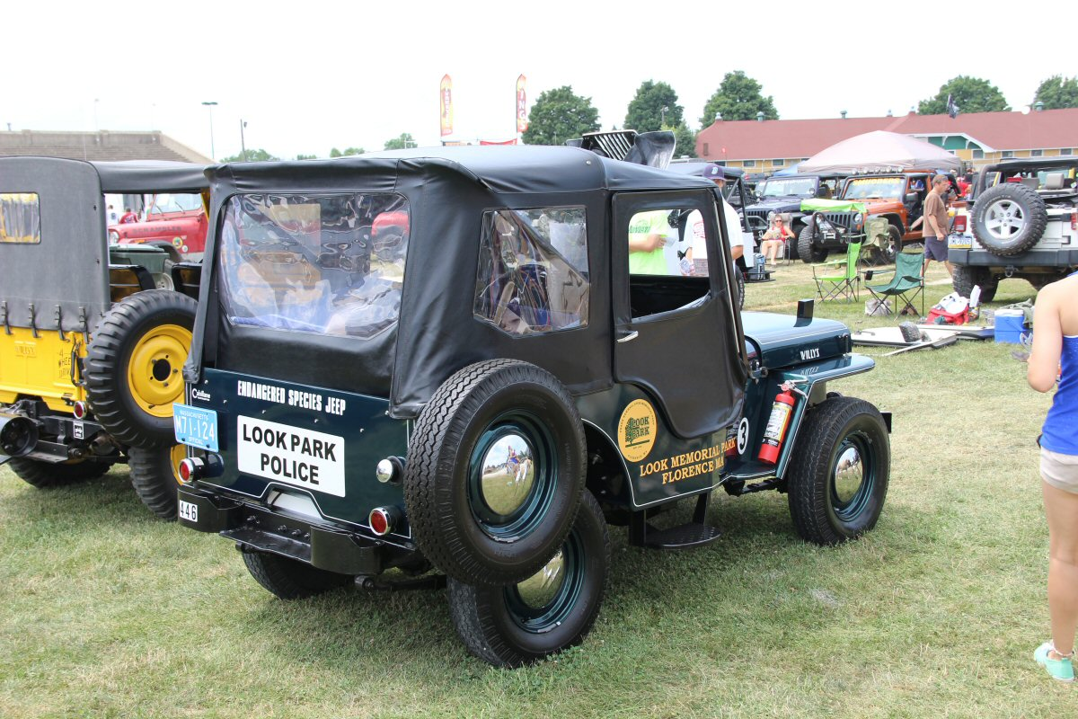 All-Breeds-Jeep-Show-2014-110