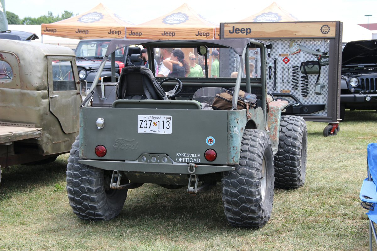 All-Breeds-Jeep-Show-2014-115