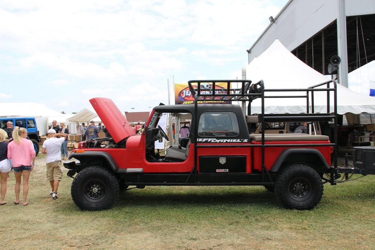 All-Breeds-Jeep-Show-2014-120