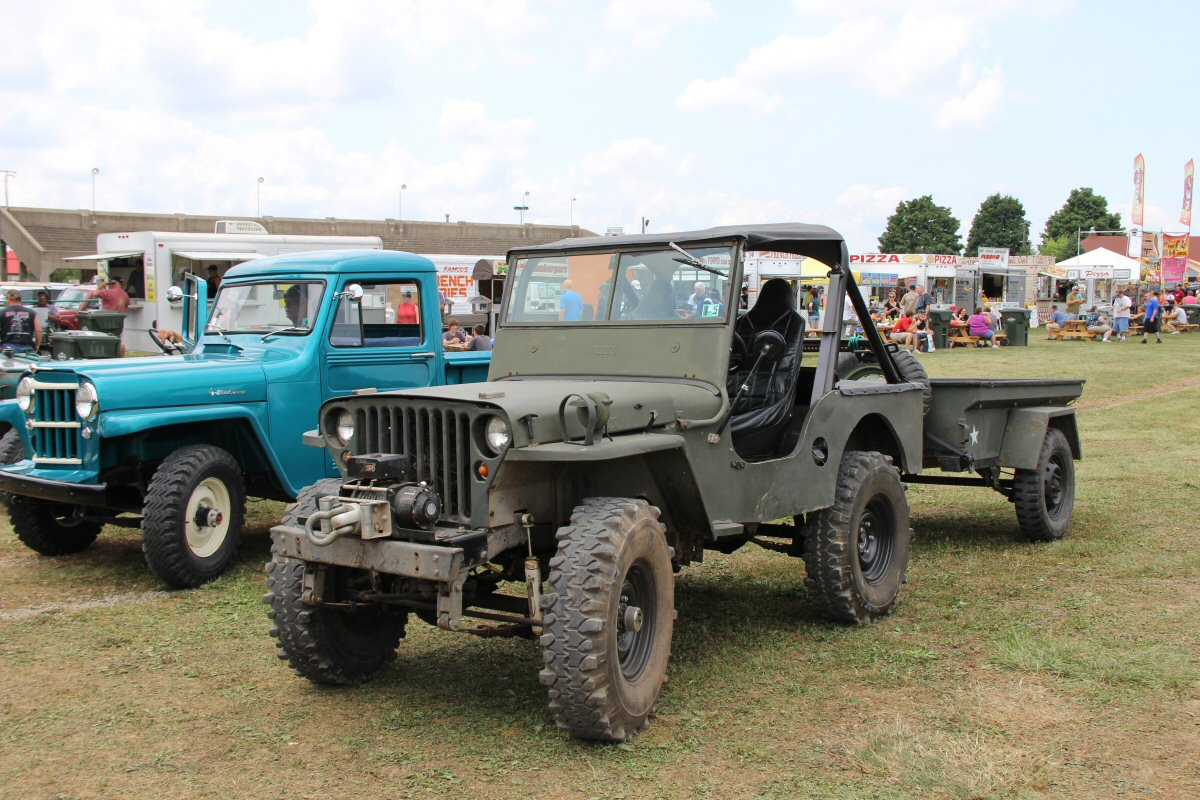 All-Breeds-Jeep-Show-2014-125