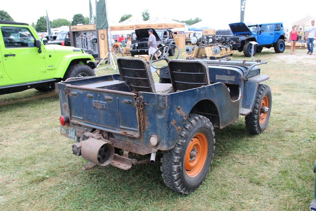 All-Breeds-Jeep-Show-2014-127