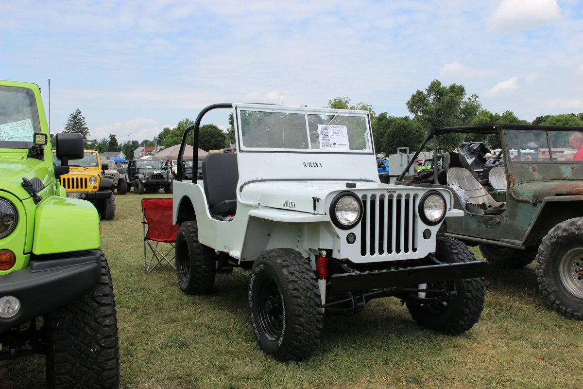 All-Breeds-Jeep-Show-2014-129