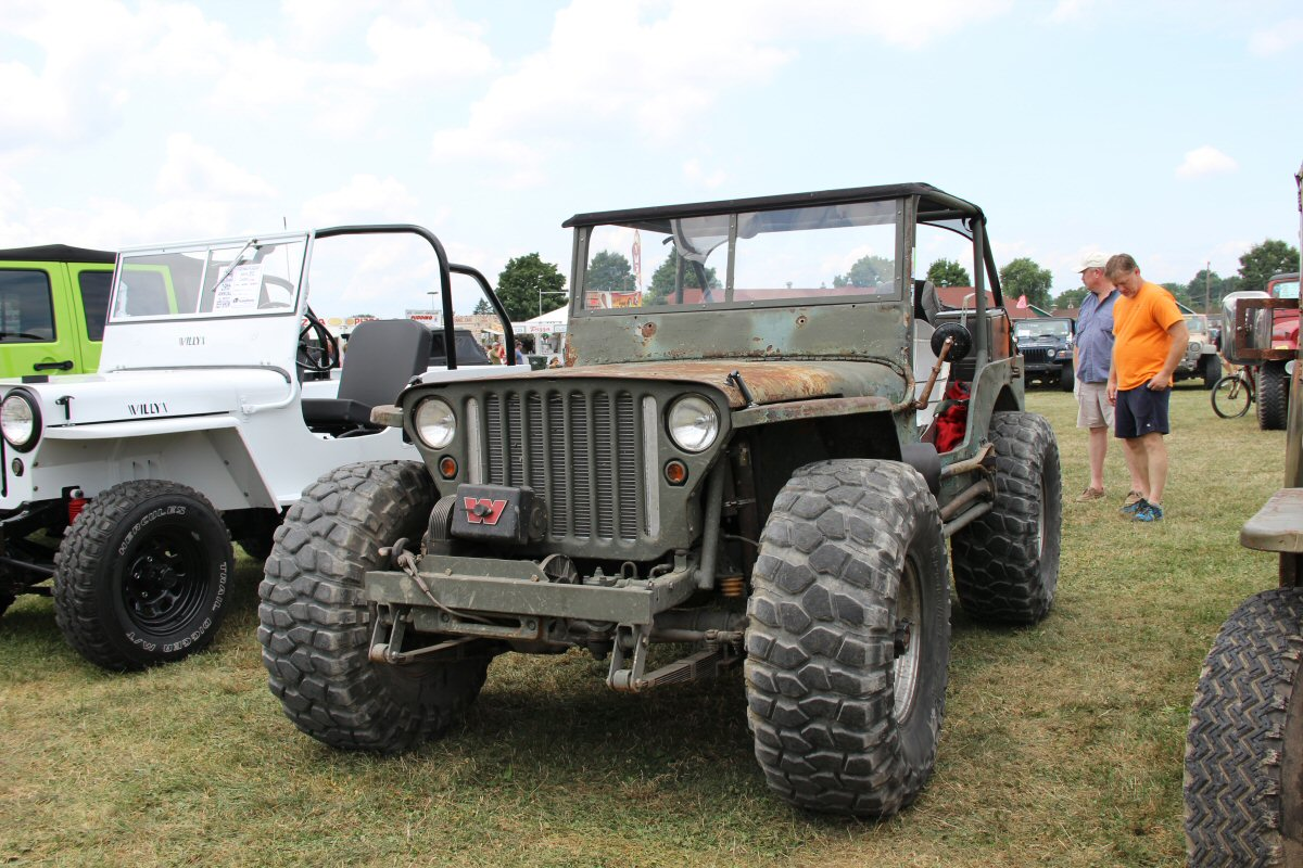 All-Breeds-Jeep-Show-2014-132