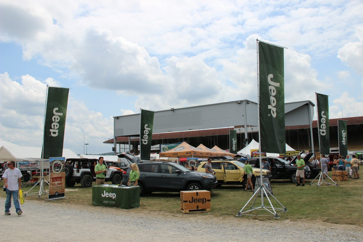 All-Breeds-Jeep-Show-2014-139