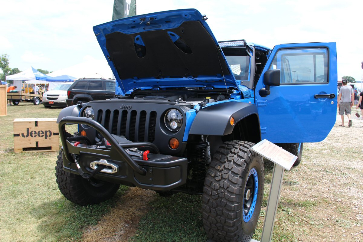 All-Breeds-Jeep-Show-2014-145
