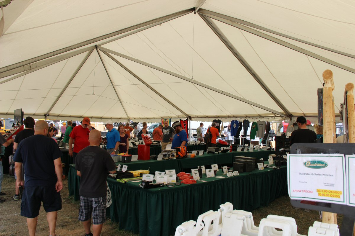 All-Breeds-Jeep-Show-2014-147