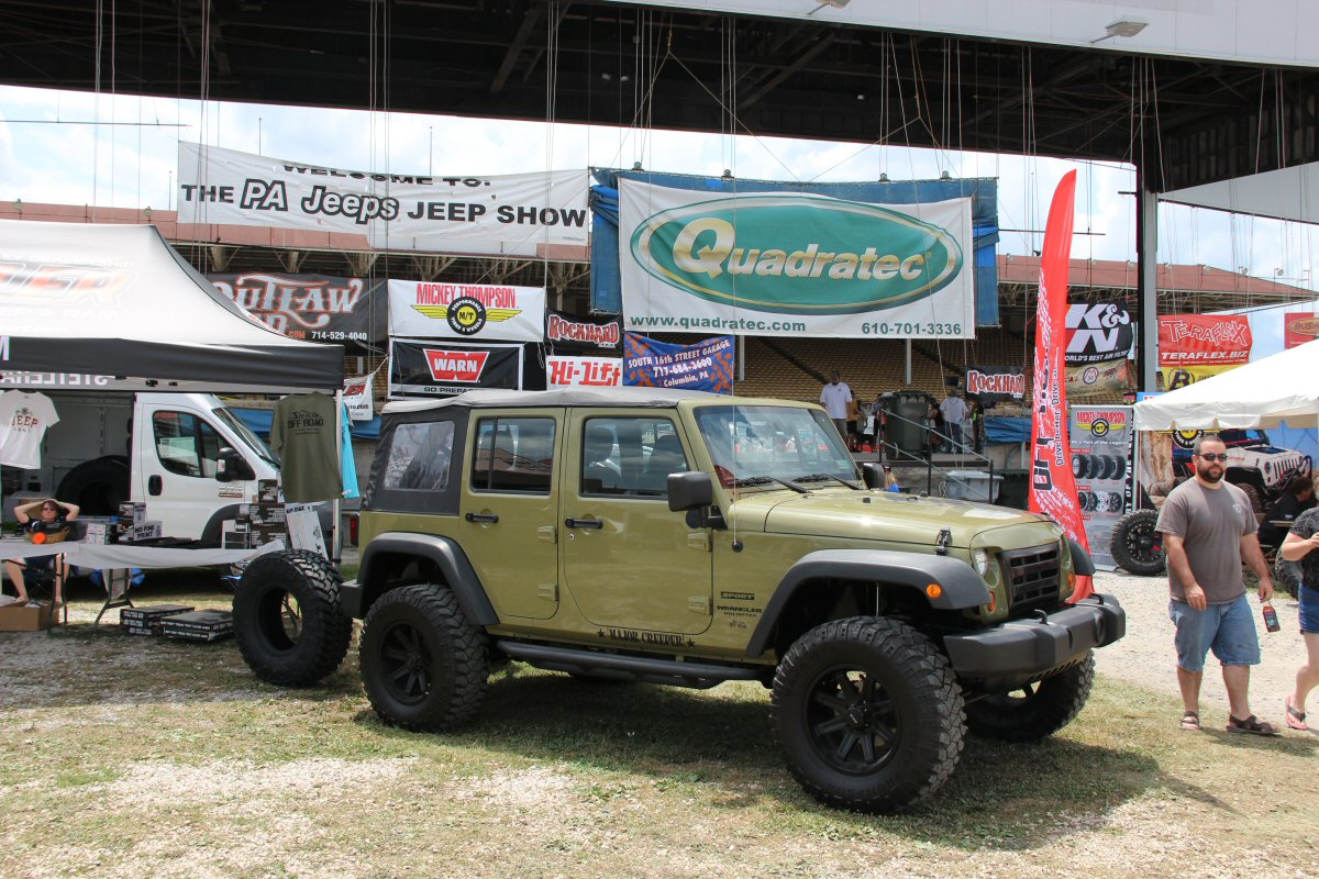 All-Breeds-Jeep-Show-2014-148
