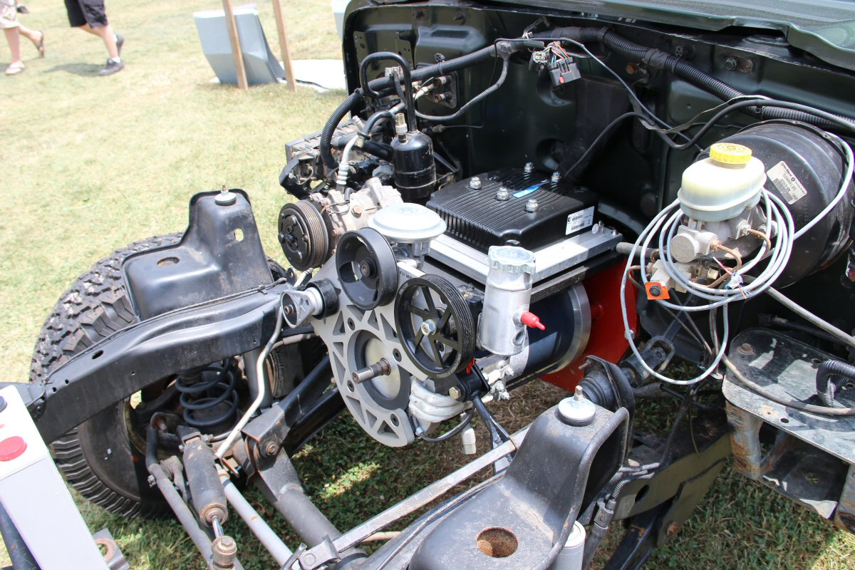All-Breeds-Jeep-Show-2014-150