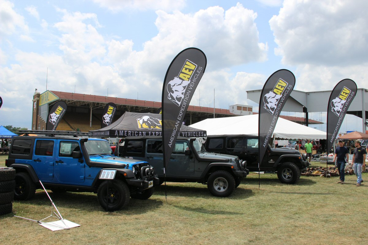 All-Breeds-Jeep-Show-2014-152