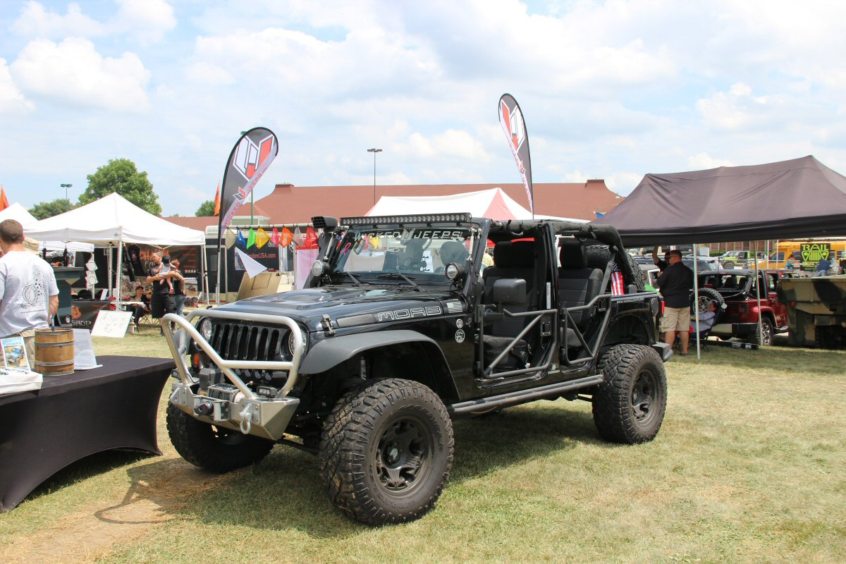 All-Breeds-Jeep-Show-2014-154