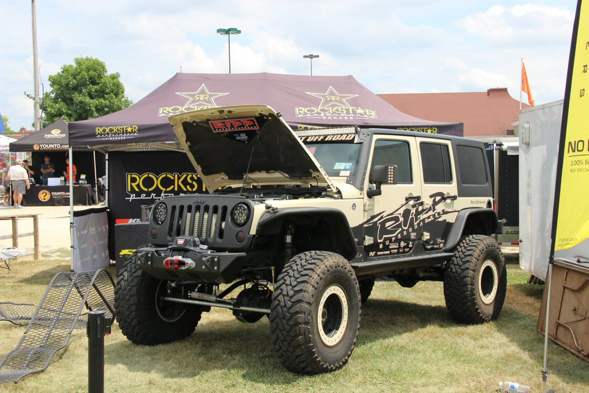 All-Breeds-Jeep-Show-2014-155