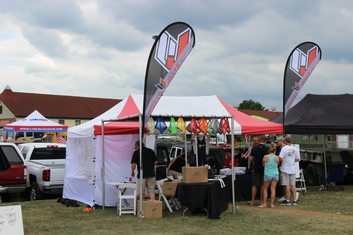 All-Breeds-Jeep-Show-2014-158